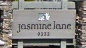 Jasmine Lane 9333 SILLS V6Y 4K8
