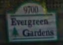 Evergreen Garden 9700 BLUNDELL V6Y 1K6