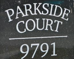 Parkside Court 9791 GRANVILLE V6Y 1P9