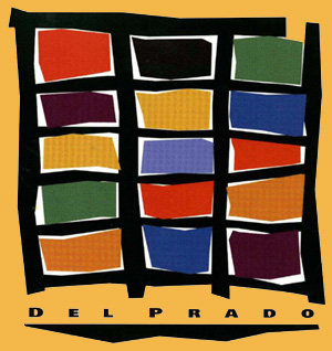 Del Prado 1155 MAINLAND V6B 5P2