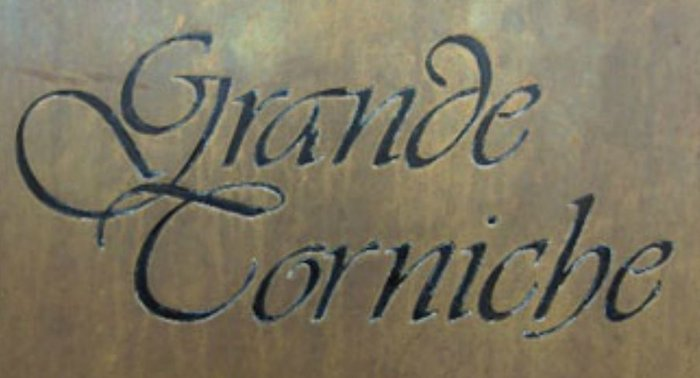 Grand Corniche Ii 6220 MCKAY V5H 4M8