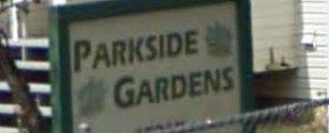 Parkside Gardens 45215 WOLFE V2P 1V5