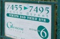 Glencoe 7447 140TH V3W 6G5