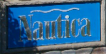 Nautica North 12633 NO 2 RD V7E 6N5