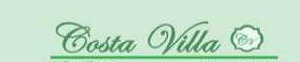 Costa Villa 4360 MONCTON V7E 6R8