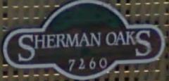 Sherman Oaks 7260 LANGTON V7C 5K3