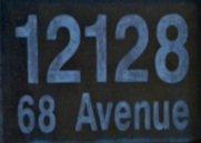 Mallard Ridge 12128 68TH V3W 1M3