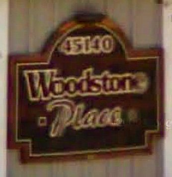 Woodstone Place 45140 SOUTH SUMAS V2R 5V4