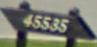 Dempsey Place 45535 SHAWNIGAN V2R 0A2