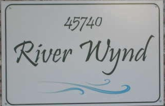 Riverwynd 45740 THOMAS V2R 3N3