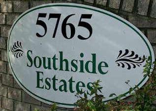 Southside Estates 5765 VEDDER V2R 1C3
