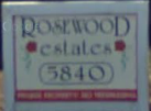 Rosewood Estates 5840 VEDDER V2R 3G4