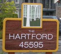 Hartford Park 45595 TAMIHI V2R 0G3
