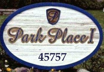 Park Place 45757 STEVENSON V2R 5Z2