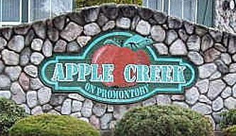 Apple Creek 46360 VALLEYVIEW V2R 5L7