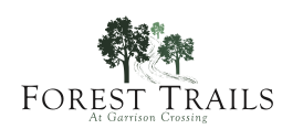 Forest Trails At Garrison 5805 SAPPERS V2R 6Y8