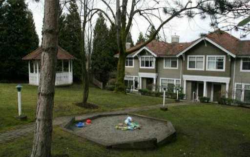playground view!