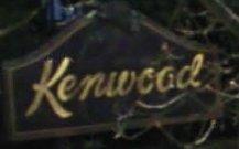 Kenwood 5200 OAKMOUNT V5H 4S1