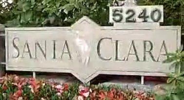 Santa Clara 5240 OAKMOUNT V5H 4S1
