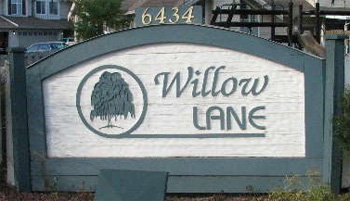 Willow Lane 6434 VEDDER V2R 3V7