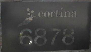 Cortina 6878 SOUTHPOINT V3N 5E4