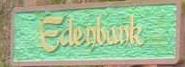Edenbank 7001 EDEN V2R 3T1