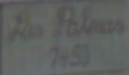 Las Palmas 7450 HURON V2R 5K8