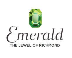 Emerald 6888 ANDERSON V6Y 0E1