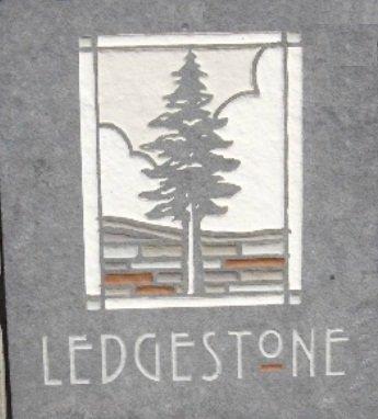 Ledgestone 7488 SOUTHWYNDE V3N 5C6