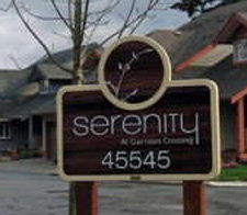 Serenity Park 45545 TAMIHI V2R 0G2