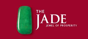 The Jade 5933 COONEY V6X 4H3