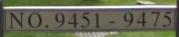 9473 Prince Charles Blvd 9473 PRINCE CHARLES V3V 1S6