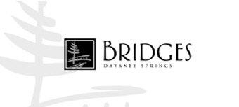 Bridges 3050 DAYANEE SPRINGS V3E 0A2