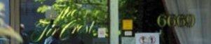 Fircrest 6669 TELFORD V5H 4A1