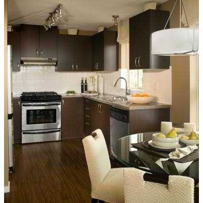 Ledgeview - Kitchen!