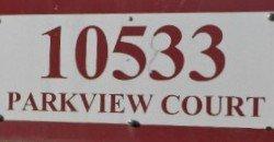 Parkview 10533 UNIVERSITY V3T 5T7