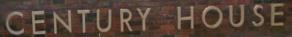 Century House 1175 FERGUSON V4L 1X2