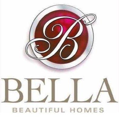 Bella 7655 EDMONDS V3N 1B6
