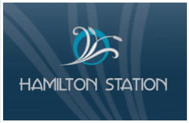 Hamilton Station 22788 WESTMINSTER V6V 0B1