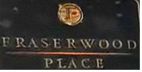 Fraserwood Place 22771 NORTON V6V 2W7
