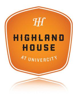 Highland House 9025 HIGHLAND V5A 0A8