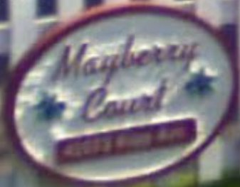 Mayberry Court 45573 KIPP V2P 1Z1