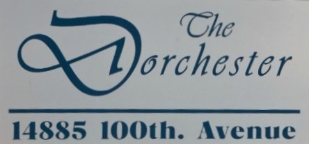 The Dorchester 14885 100TH V3R 0W1