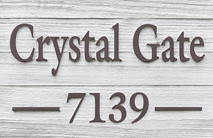 Crystal Gate 7139 18TH V3N 4Z3