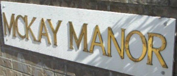 Mckay Manor 6788 MCKAY V5H 2X2