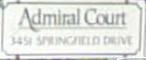 Admiral Court 3451 SPRINGFIELD V7E 1Z2