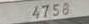 Sunningdale 4758 53RD V4K 2Z1