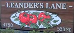 Leanders Lane 4780 55B V4K 3B7