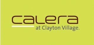 Calbra At Clayton Village 18818 68TH V4N 6K2