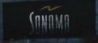 Sonoma 4275 WESTMINSTER V7C 5P6